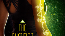 Good Books: The Summer Prince