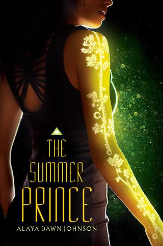 The-Summer-Prince.jpg