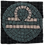 Thumbnail: Libra Mosaic Wall Art