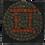 Thumbnail: Gemini Mosaic Wall Art