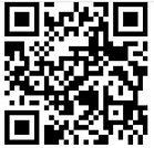 IOYHCS QRcode.JPG