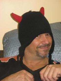 Josh+hat