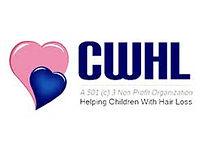 cwhl_logo4.jpg