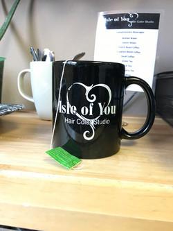 IOY Mug