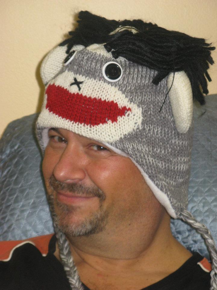 josh+hat2