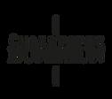 Signature-BOMBRUN-1 (1) logo format PNG.