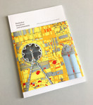 Imagebroschüre Baukultur