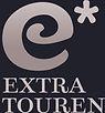 Extra-Touren Themenreisen