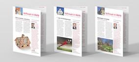 Print-Newsletter