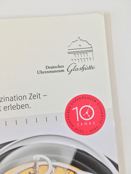Printmaterialien