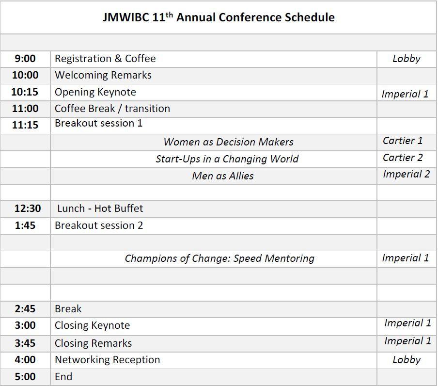conf_schedule.JPG