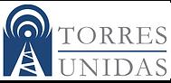 torres_unidas.png