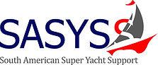 logo sasyss.jpg