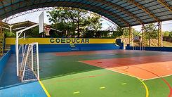 Coeducar (6).jpg