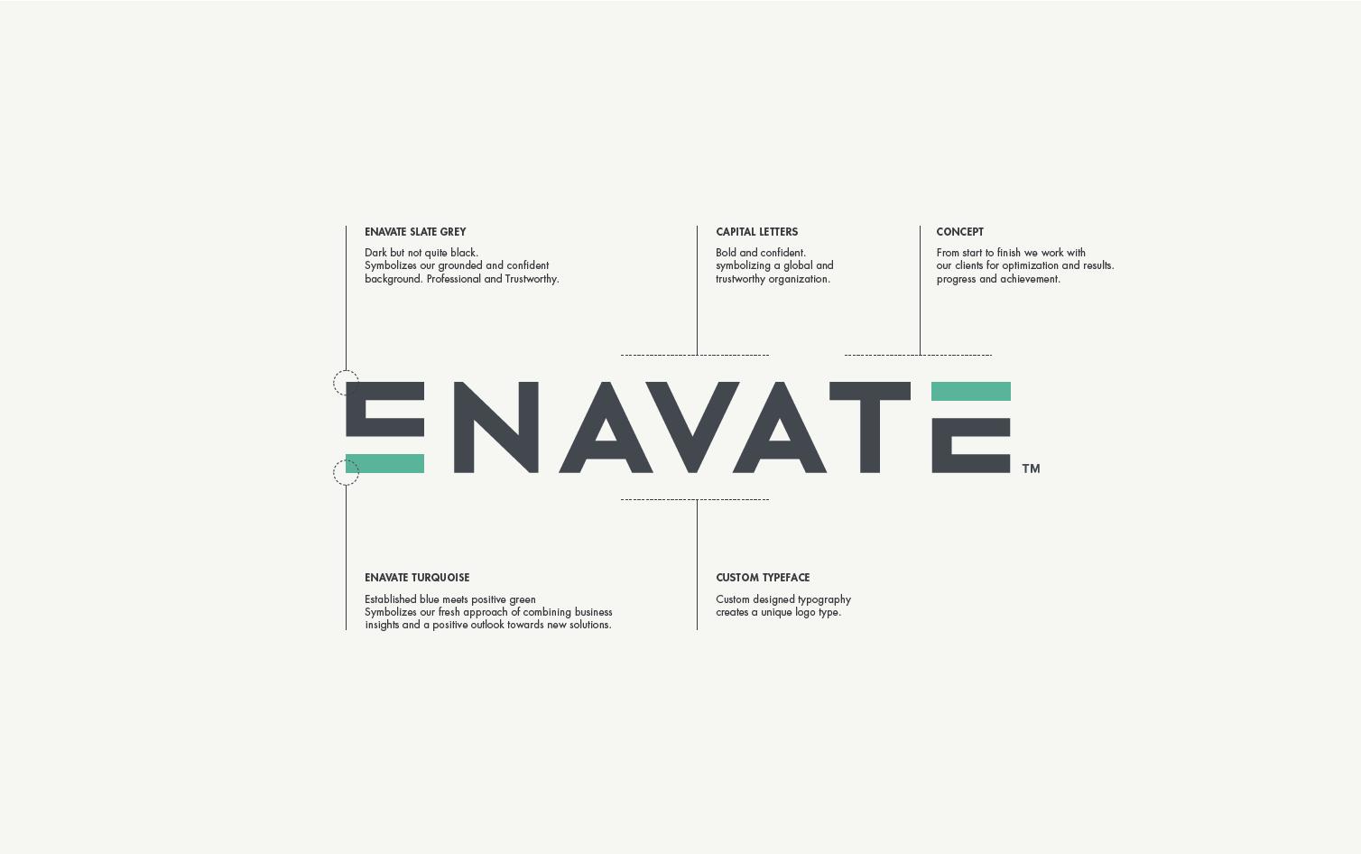 _ENAVATE