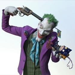 _Truemax-joker