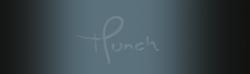 _Munch