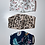 Thumbnail: H&H Face Mask
