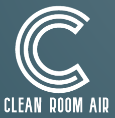 Clean Room Air: Indoor Air Quality Division