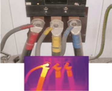 Imbalanced Phases
