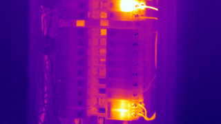 How Important is Infrared Maintenance?