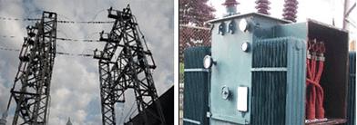 Regular Electrical Substation Maintenance