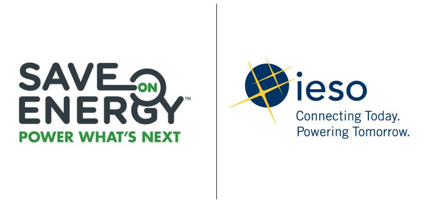 Save on Energy Incentives