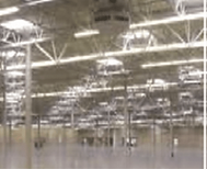 Industrial Power Distribution and Lighti