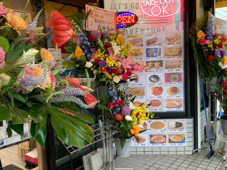 志布志の駄菓子屋ドゥースカフェ(douce cafe)さん