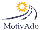 MotivAdo, coaching scolaire
