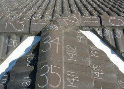 Roof_Project_banner