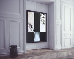 Exit-21