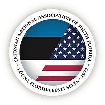 LFES logo copy.jpg