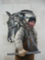 Christian Hirlay Sculpteur