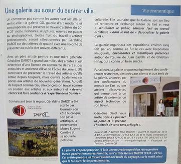 Presse Gournay article.jpg