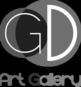 galerie GD galerie d'art moderne et contemporain