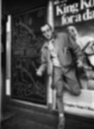 Keith-Haring-portrait.jpg