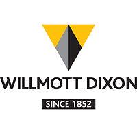 Willmott Dixon main logo in CMYK.jpg