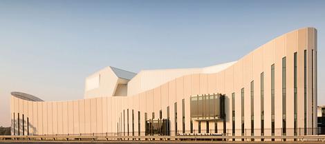 Sydney Coliseum Theatre.png
