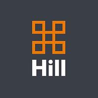 Hill.jpeg