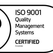 mark-of-trust-certified-ISO-9001-quality-management-systems-black-logo-En-GB-1019 1.jpg
