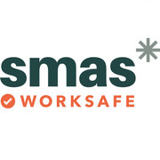 SMAS_Worksafe_Logo.jpg