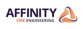 Affinity Logo Full Colour - Large.jpg