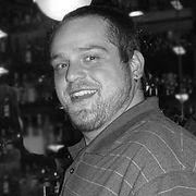 Jared Huizenga