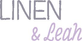 Linen&Leah_Logo_Orig.png