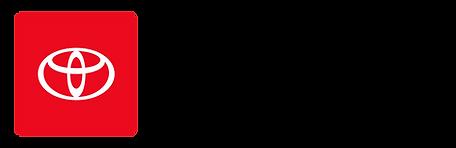 toyota-logo-2019-3700x1200.png