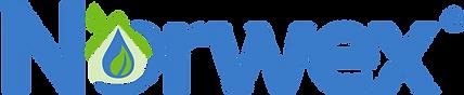 Norwex_Logo.png