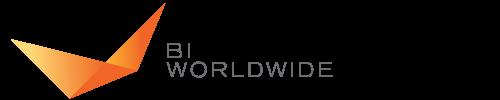 BIW_Logo.png