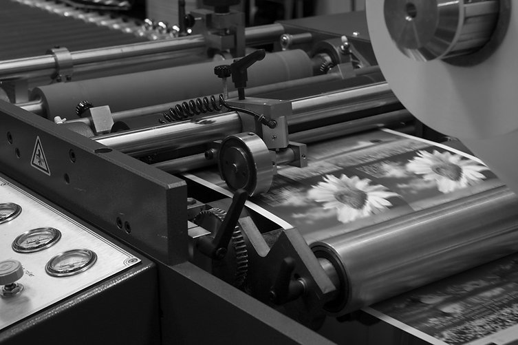 Printing Minneapolis