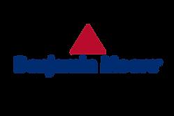 Ben_Moore_Logo.png